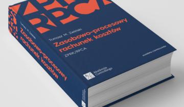 Przełomowa książka dr Tomasza M. Zielińskiego poświęcona tematyce ZPRK