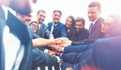 ICV POLSKA zaprasza na wiosenne konferencje!